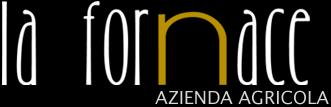 Brunello di Montalcino - La Fornace